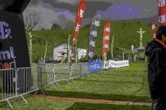 Trail-Roc_de_la_lune-Serge-27042019-IMG_1587-1