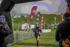 Trail-Roc_de_la_lune-Serge-27042019-IMG_1590-1