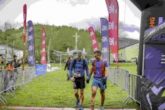 Trail-Roc_de_la_lune-Serge-27042019-IMG_1596-1