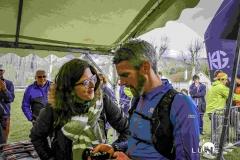 Trail-Roc_de_la_lune-Serge-27042019-IMG_1600-1