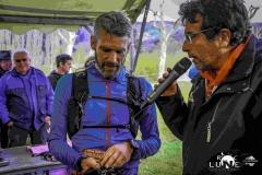 Trail-Roc_de_la_lune-Serge-27042019-IMG_1605-1