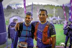 Trail-Roc_de_la_lune-Serge-27042019-IMG_1611-1