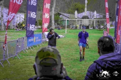 Trail-Roc_de_la_lune-Serge-27042019-IMG_1617-1