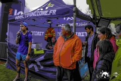 Trail-Roc_de_la_lune-Serge-27042019-IMG_1630-1
