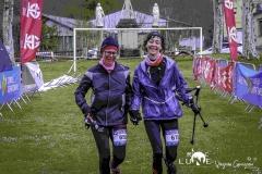 Trail-Roc_de_la_lune-Serge-27042019-IMG_1638-1