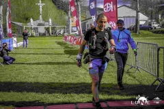 Trail-Roc_de_la_lune-Serge-27042019-IMG_1641-1