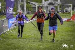 Trail-Roc_de_la_lune-Serge-27042019-IMG_1663-1
