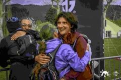 Trail-Roc_de_la_lune-Serge-27042019-IMG_1666-1