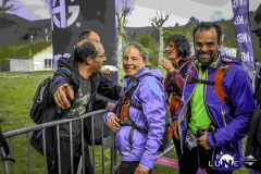 Trail-Roc_de_la_lune-Serge-27042019-IMG_1668-1
