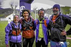 Trail-Roc_de_la_lune-Serge-27042019-IMG_1670-1
