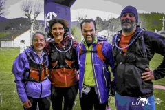 Trail-Roc_de_la_lune-Serge-27042019-IMG_1672-1