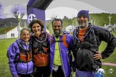 Trail-Roc_de_la_lune-Serge-27042019-IMG_1673-1