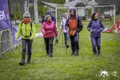 Trail-Roc_de_la_lune-Serge-27042019-IMG_1676-1