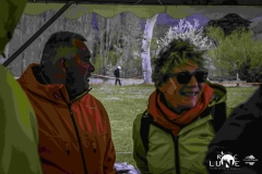 Trail-Roc_de_la_lune-Serge-27042019-IMG_1678-1