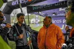Trail-Roc_de_la_lune-Serge-27042019-IMG_1690-1