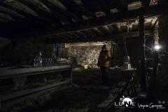 Trail-Roc_de_la_lune-Serge-27042019-_DSF2077-1
