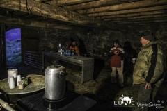 Trail-Roc_de_la_lune-Serge-27042019-_DSF2083