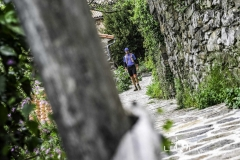 Trail-Roc_de_la_lune-Serge-27042019-_DSF2085