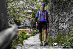 Trail-Roc_de_la_lune-Serge-27042019-_DSF2088