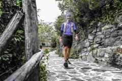 Trail-Roc_de_la_lune-Serge-27042019-_DSF2096