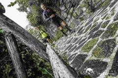 Trail-Roc_de_la_lune-Serge-27042019-_DSF2098