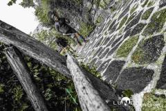 Trail-Roc_de_la_lune-Serge-27042019-_DSF2103