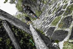 Trail-Roc_de_la_lune-Serge-27042019-_DSF2104