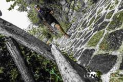 Trail-Roc_de_la_lune-Serge-27042019-_DSF2108