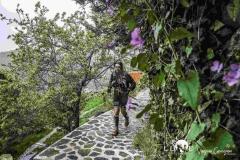 Trail-Roc_de_la_lune-Serge-27042019-_DSF2110