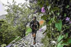 Trail-Roc_de_la_lune-Serge-27042019-_DSF2111