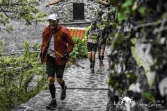 Trail-Roc_de_la_lune-Serge-27042019-_DSF2114