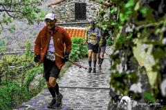 Trail-Roc_de_la_lune-Serge-27042019-_DSF2115