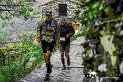 Trail-Roc_de_la_lune-Serge-27042019-_DSF2117
