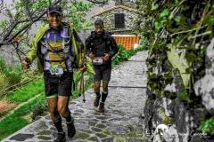 Trail-Roc_de_la_lune-Serge-27042019-_DSF2119-e1633249404960