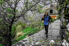 Trail-Roc_de_la_lune-Serge-27042019-_DSF2126