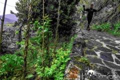 Trail-Roc_de_la_lune-Serge-27042019-_DSF2131