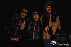 Trail-Roc_de_la_lune-Serge-27042019-_DSF2357-1