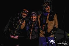 Trail-Roc_de_la_lune-Serge-27042019-_DSF2359-1