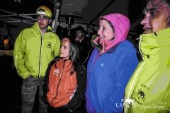 Trail-Roc_de_la_lune-Serge-27042019-_DSF2370-1