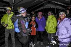 Trail-Roc_de_la_lune-Serge-27042019-_DSF2375-1