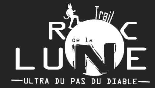 Trail du Roc De La Lune